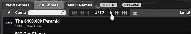 GameDeed