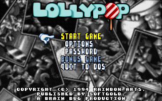 lollypop_main_menu
