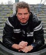 Geir Tjelta