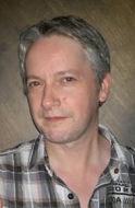 Tim Follin