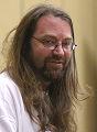Jeff Minter (2007)