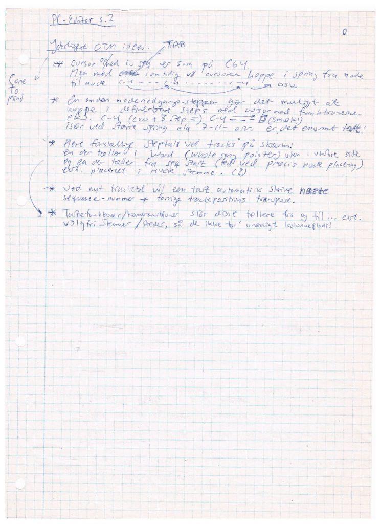 PC Editor Ideas 1991 (Page 2)