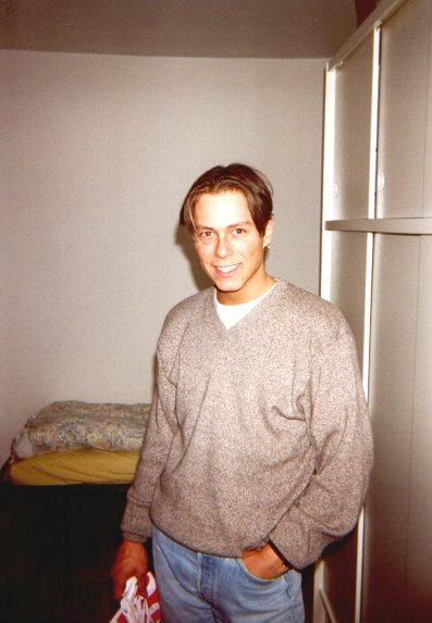 MSK in 1996